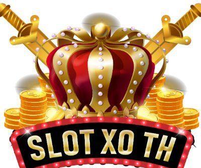slotxoth เครดิตฟรี